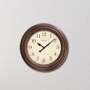 Westclox 10'' Wall Clock
