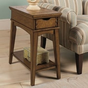 Wildon Home   Chairside Table