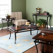 Wildon Home   Gurley 4 Piece Coffee Table Set