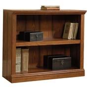 Sauder 29.88'' Standard Bookcase