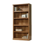 Sauder Select 69.76'' Standard Bookcase