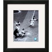 Art 'Jackie Robinson' 16 x 14 (5125194)