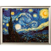 Art.com Vincent van Gogh 'Starry Night, c.1889'  20 x 26 (8726308)