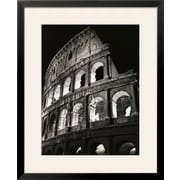 Art Bettmann 'Colosseum Archways' 32 x 26 (9081775)