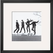 Art.com  'The Beatles'  19 x 19 (9211852)