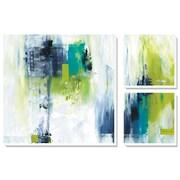 Art Julie Hawkins 'This Year's Love' 25 x 37 (9318438)