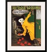 Art Leonetto Cappiello 'Victoria Arduino, 1922' 38 x 30 (10197571)