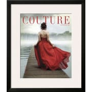 Art.com  'Couture, September 1960'  28 x 24 (10214162)