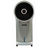 Luma EC110S Portable Evaporative Cooler