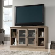 Sauder Barrister Lane TV Stand