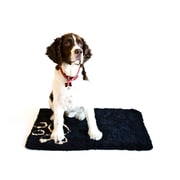 "Danazoo Wet Pet Mats, 20"" X 31"""