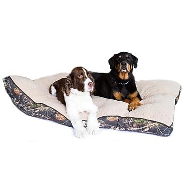 Danazoo Pet Bed, 40