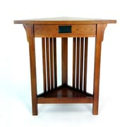 Wayborn Jones End Table