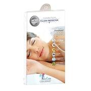 PureCare  by Fabrictech Advance Pillow Protector; Standard