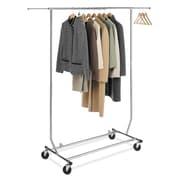 Whitmor, Inc 73''W Garment Rack