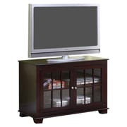 dCOR design TV Stand