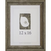 frame usa appalachian barnwood picture frame 12 x 16