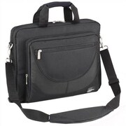 Sumdex Passage Series Top Load Single Laptop Briefcase
