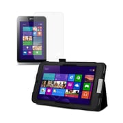 Mgear Accessories Acer Iconia Screen Protector