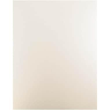 JAM Paper® 110 lb. 8 1/2