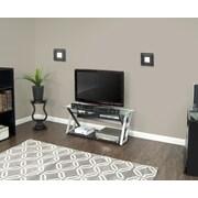 Studio Designs Colorado TV Stand