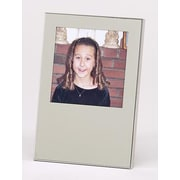 Creative Gifts International Oversize Picture Frame