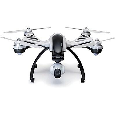 YuneecTyphoon Q500 Quadcopter RTF (YUNQ501RTFUS)