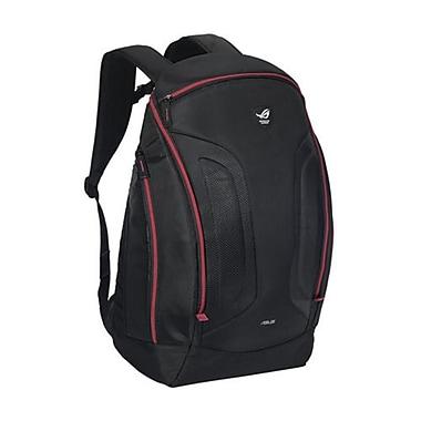 Asus 90-XB2I00BP00020 Rog Shuttle Backpack, 17