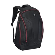 Asus 90-XB2I00BP00020 Rog Shuttle Backpack, 17""