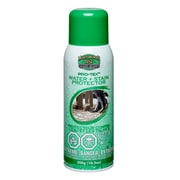Moneysworth & Best 16102 Pro-Tex Water & Stain Repellant, 300g, 6/Pack