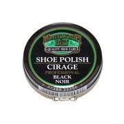 Moneysworth & Best 22200 Professional Paste Polishes, 6/Pack