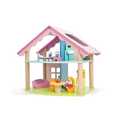 Le Toy Van Mia Casa Open Style House