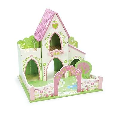 Le Toy Van – Château des fées