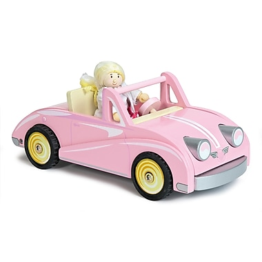 LE TOY VAN CHLOE'S COUPE