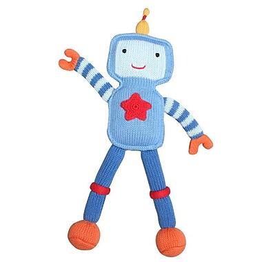 Zubels ROB14 Riley the Robot 14