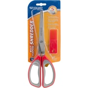 "Acme All-Purpose Shredder Tip Scissors 8"" (15471)"