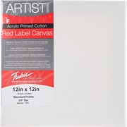 Canvas & Art Boards | Staples