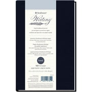 """Strathmore Hardcover Journal Lined, 5.5""""X8.5"""" (62573510)"""