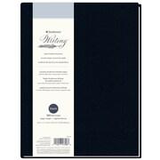 """Strathmore Hardcover Journal Blank, 8.5""""X11"""" (62573800)"""