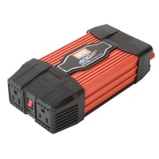 Power Station 400W Continuous Power Inverter