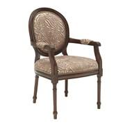 Coast to Coast Imports Arm Chair
