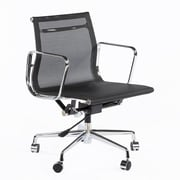 Stilnovo Mid-Back Mesh Task Chair