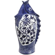 A&B Home Group, Inc French Chic Garden Ceramic Vase