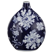 A&B Home Group, Inc Ceramic Vase