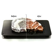 Imperial Home Defrosting Tray