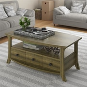 Altra Oakridge Coffee Table