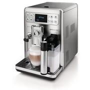 Saeco Exprelia EVO Espresso Machine
