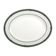 Royal Doulton Countess Round Platter