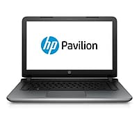 HP Pavilion 14-ab166us 14