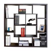 Hokku Designs Cabrielli 47.24'' Cube Unit